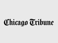 ChicagoTrib.jpg