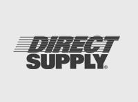 direct_supply.jpg