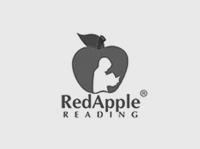 RedAppleReading.jpg