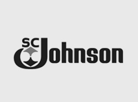 SCJohnson.jpg