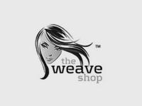 WeaveShop.jpg