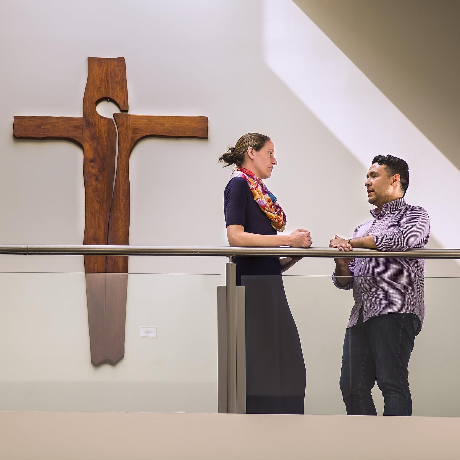 Catholic Theological Union