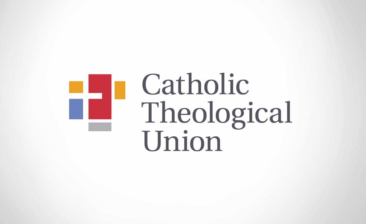 CTU_Logo.jpg