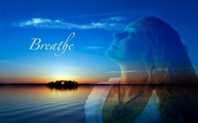 breathe goddess.jpg