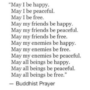 699e870992980a974f8bcc9898b2f0ac--buddhist-wisdom-buddhist-prayer.jpg