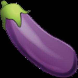 Eggplant_Emoji.png