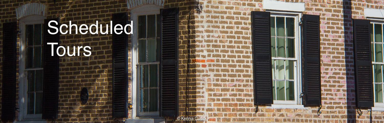 brick building side header 2.jpg