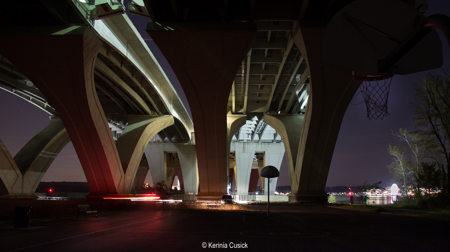 woodrow wilson bridge.jpg
