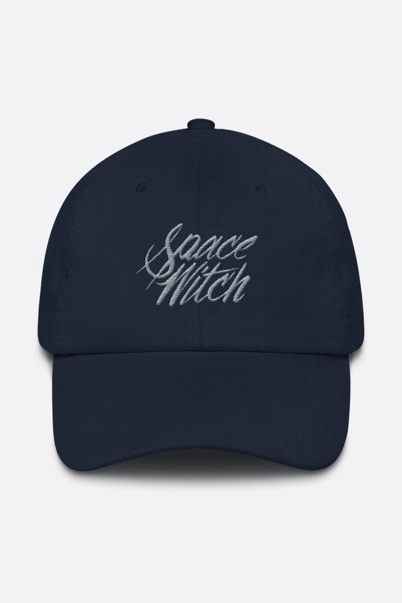 hat_spacewitch.jpg