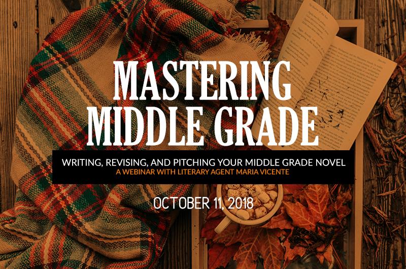 Mastering Middle Grade_promo.jpg