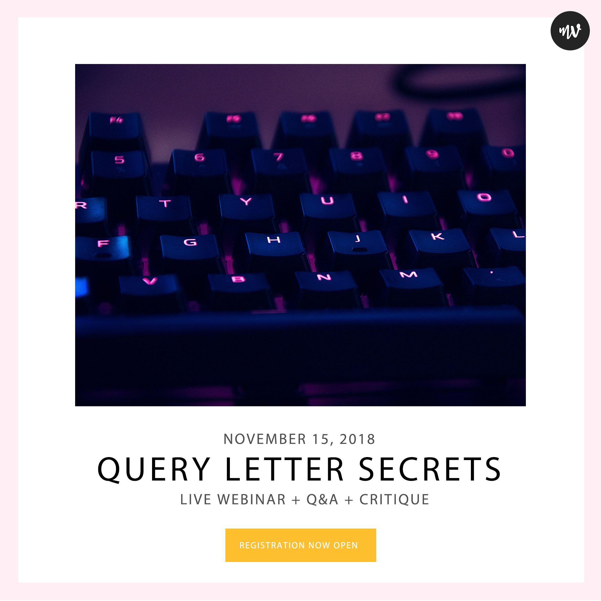 query letters_promo.jpg