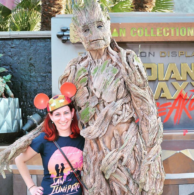 andrea_groot.png