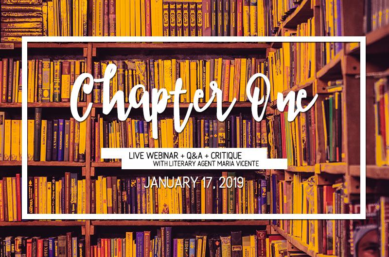 chapter1_jan2019.jpg