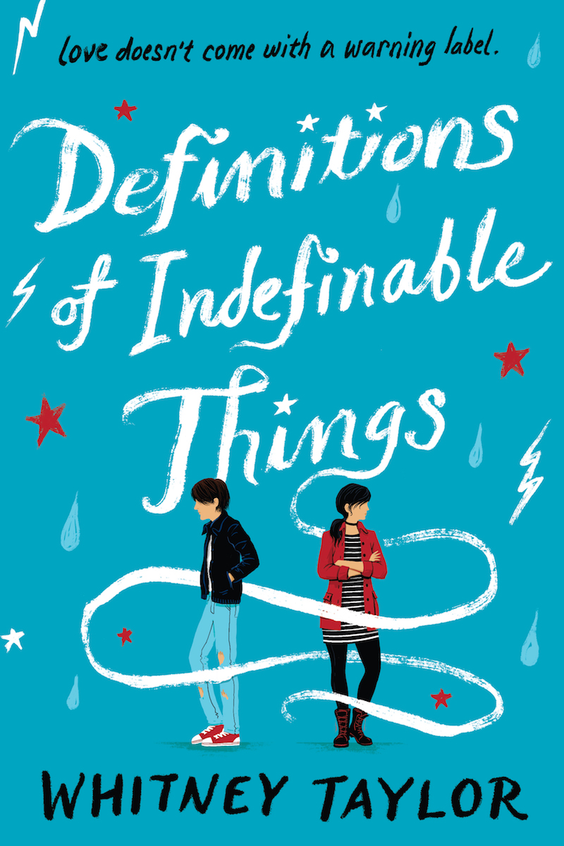 DEFINITIONS OF INDEFINABLE THINGS by Whitney Taylor.jpg