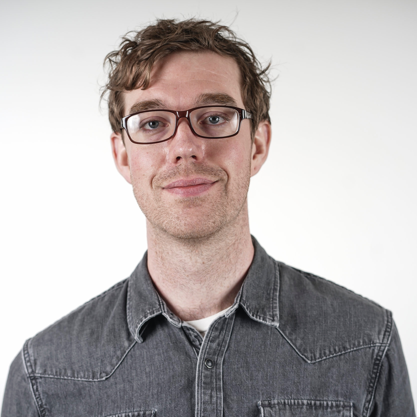 Nathan Page - Nathan Page was born in Kingston, Ontario, where he began writing and acting at an early age. He moved to Toronto in 2010.Books:The Montague Twins (Knopf Books for Young Readers, 2020)