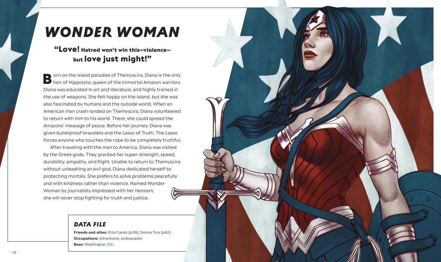 dc brave and bold_wonder woman.jpg