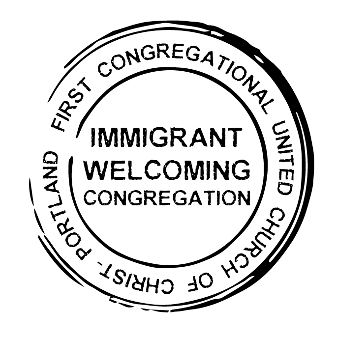 Immigrant Welcoming Draft 1.jpg