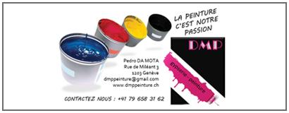 Da_Mota_PNG.png