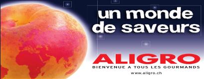 Aligro_2016.png