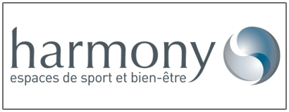 Harmony PNG.png