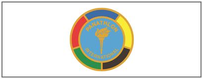 Panathlon PNG.png
