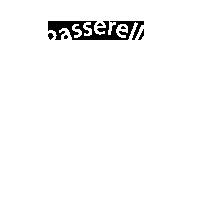 Le groupe Passerelle est le premier groupe de compétition. Il permet un passage en douceur vers le club.