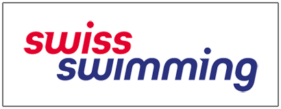 swiss_swimming PNG.png