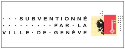 PNG_subventionne_ville_GVA.png