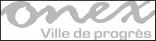 logo-onex-on.jpg