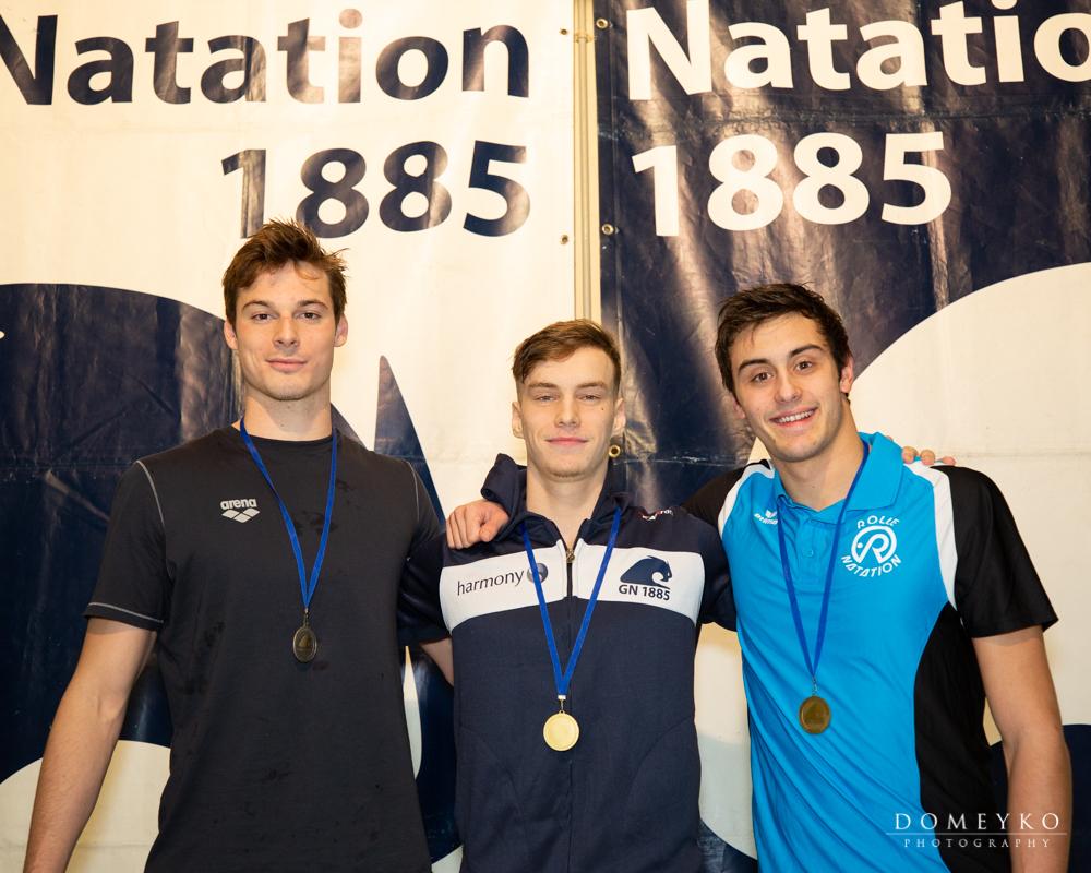 Domeyko11GN1885, Milan Vlaovic, Nicolas Zoulalian, Roman Mityukov.jpg