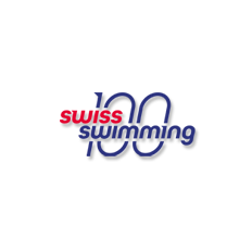 picto_swiss_swimming.png