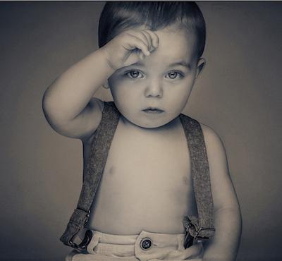 mustafa-oymak-children-september.jpg