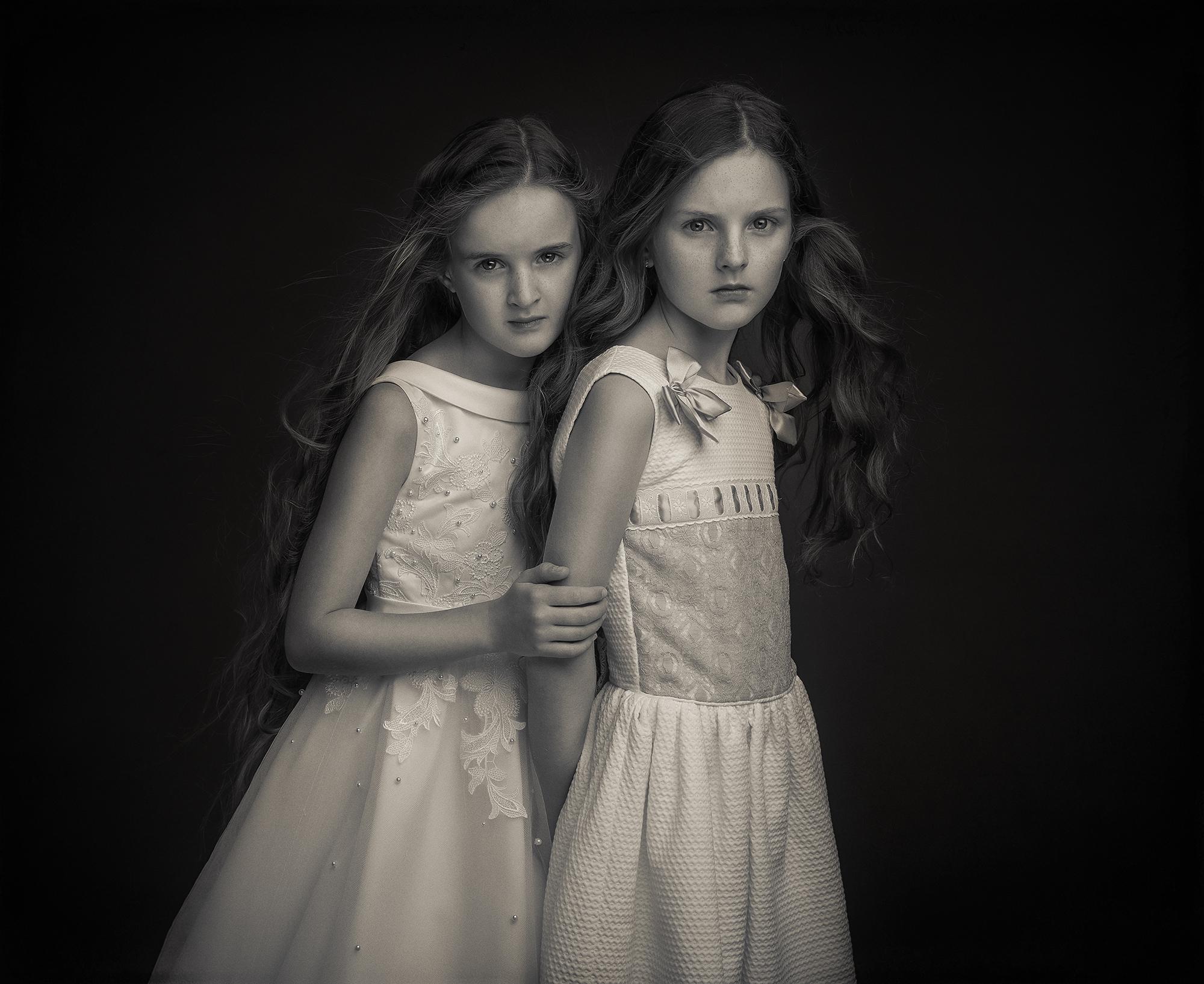 Mustafa_Oymak_Portrait studio_October_N.Ireland_2017_100583.jpg
