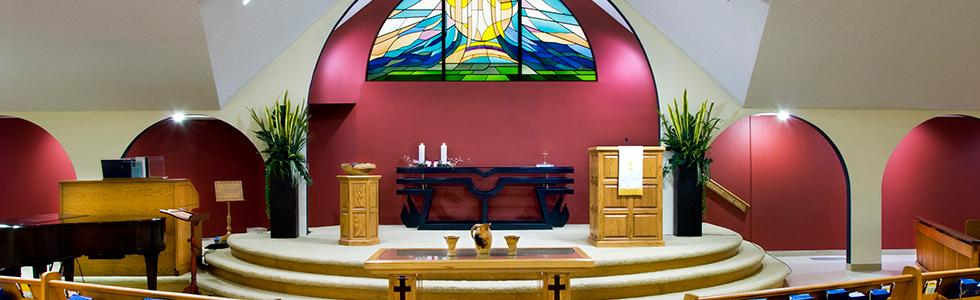Chapel-Hill-Sanctuary.jpg