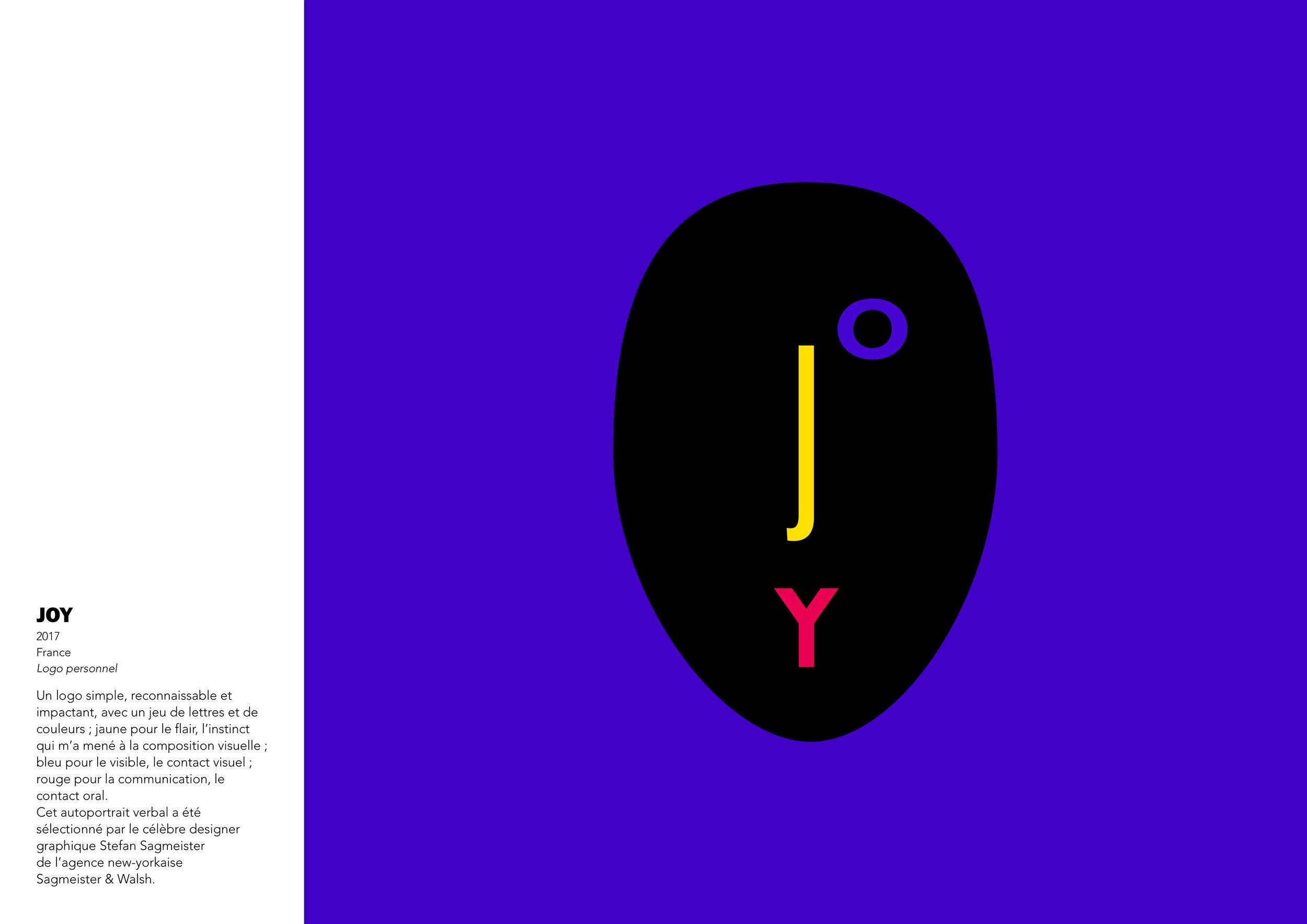 JOY-selfportrait-joy-lasry-logo-design-identity.jpg