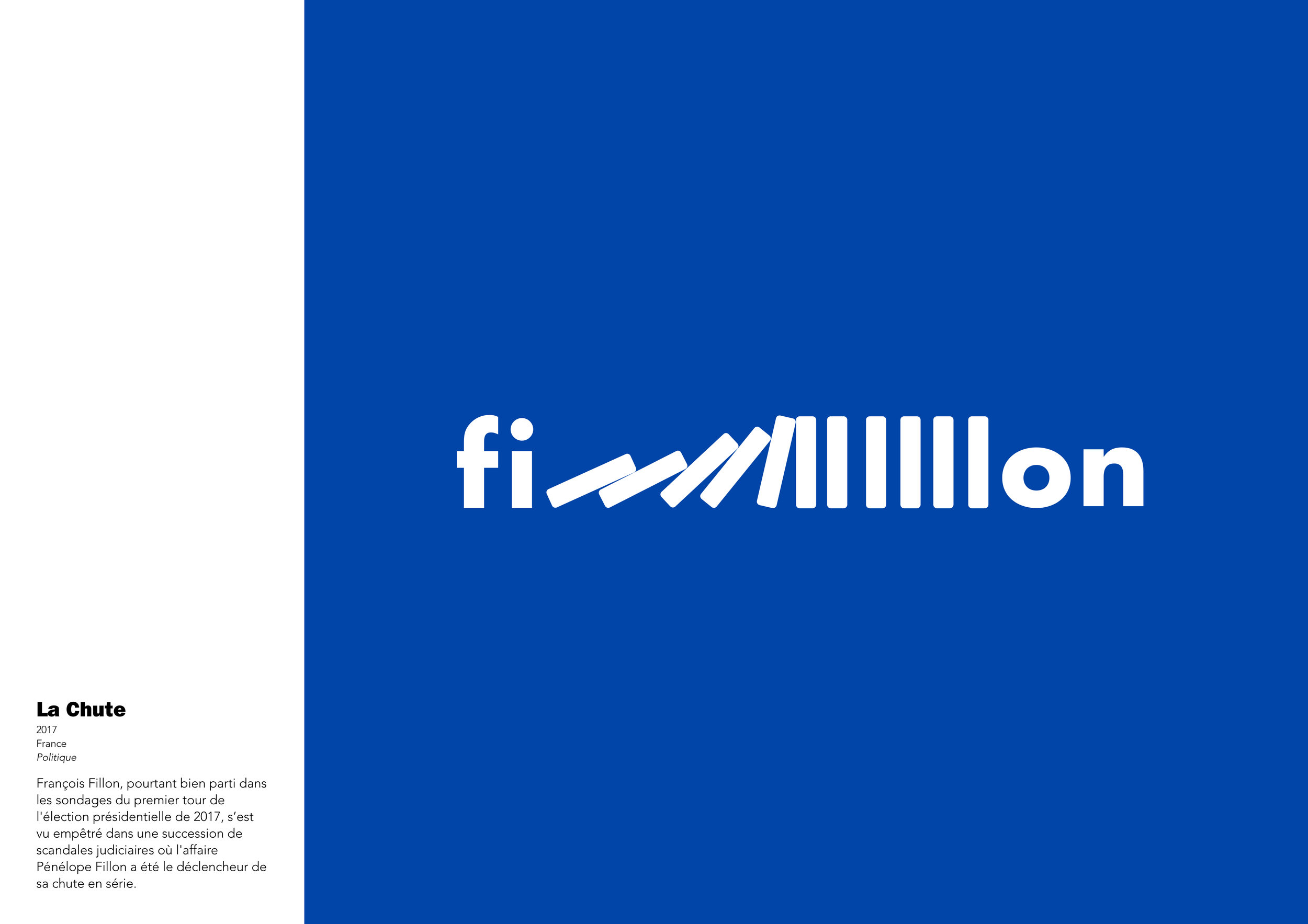Politics-France-presidential-elections-François-Fillon-Fall-logo-design-joy-lasry.jpg