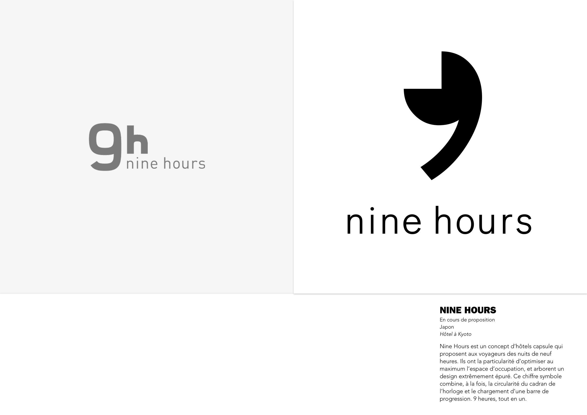 Nine-hours-9-hotel-tokyo-logo-design-joy-lasry.jpg