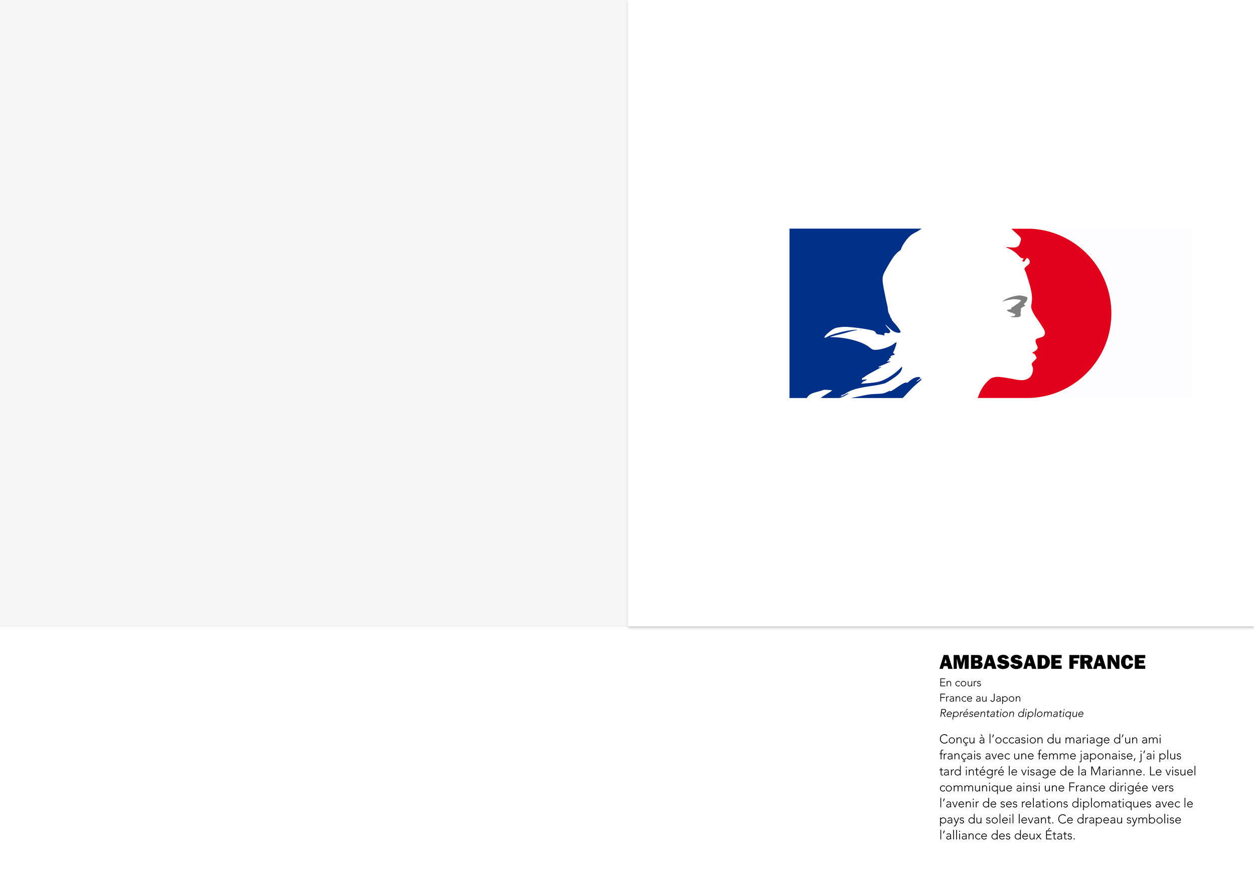 France-Japon-flag-logo-design-joy-lasry.jpg