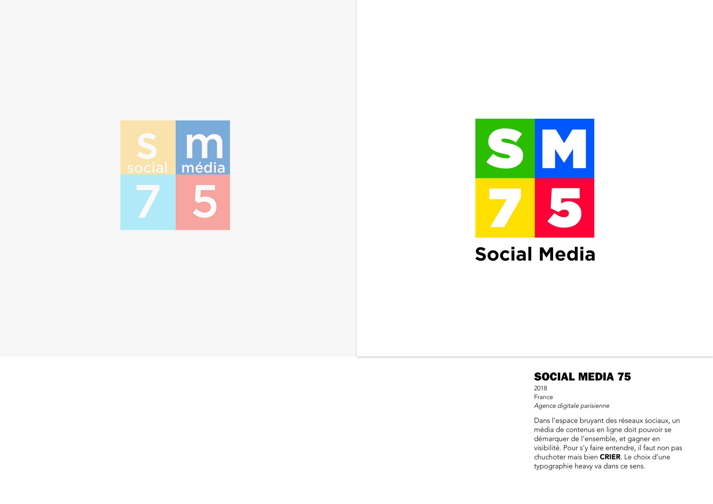Social-media-company-logo-design-joy-lasry.jpg