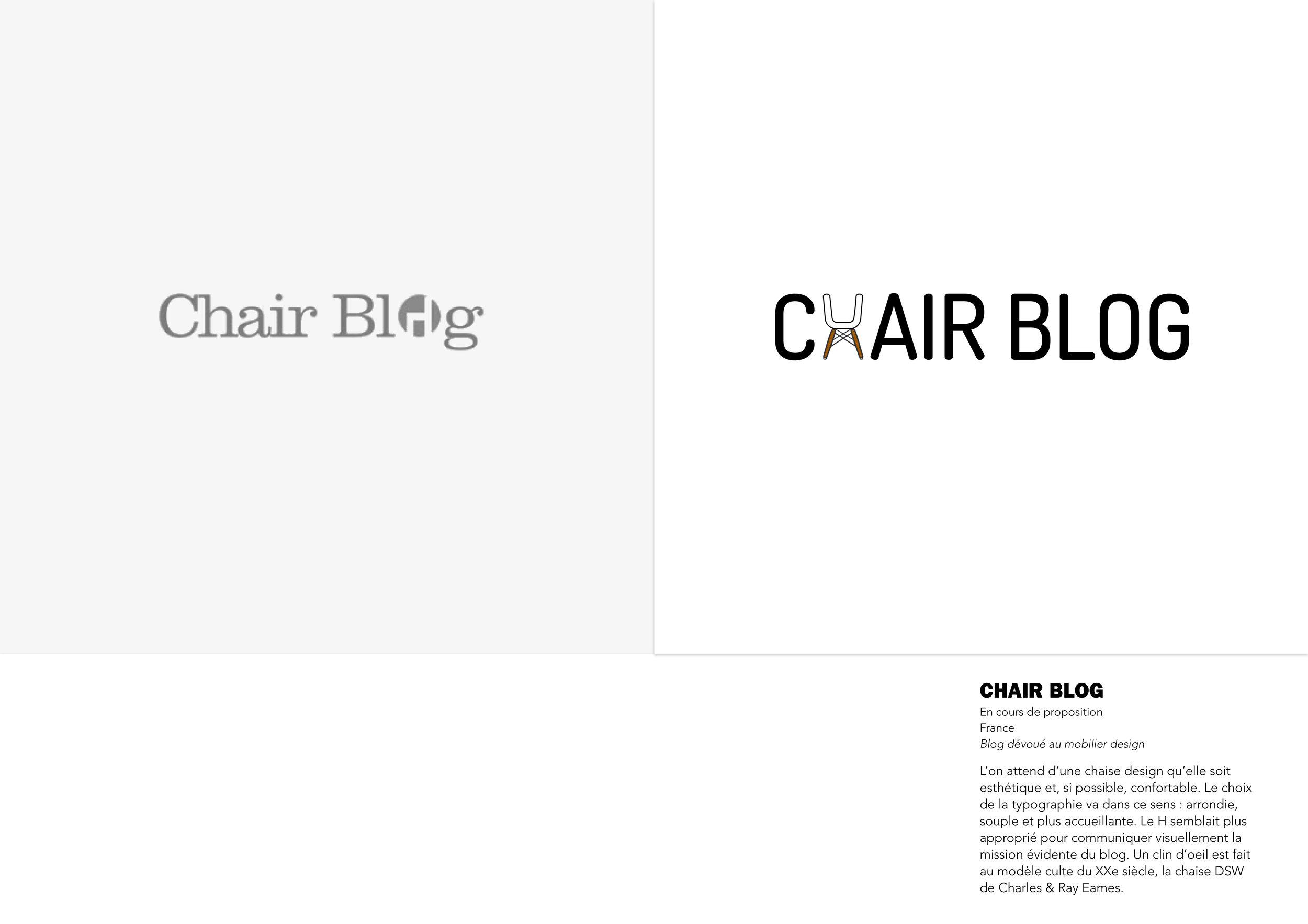 Chair-blog-logo-design-joy-lasry.jpg