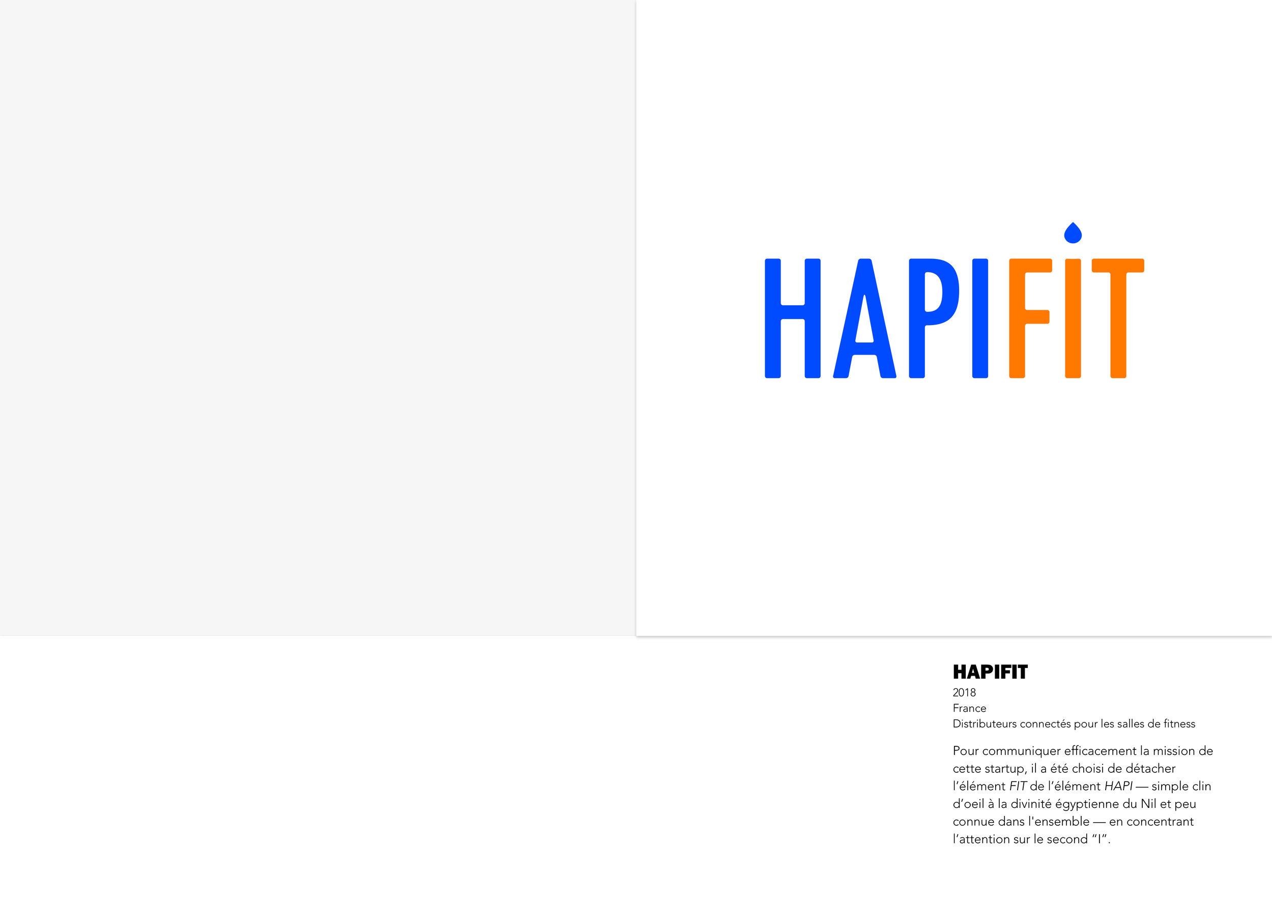 Hapifit-hydratation-fitness-logo-design-joy-lasry.jpg