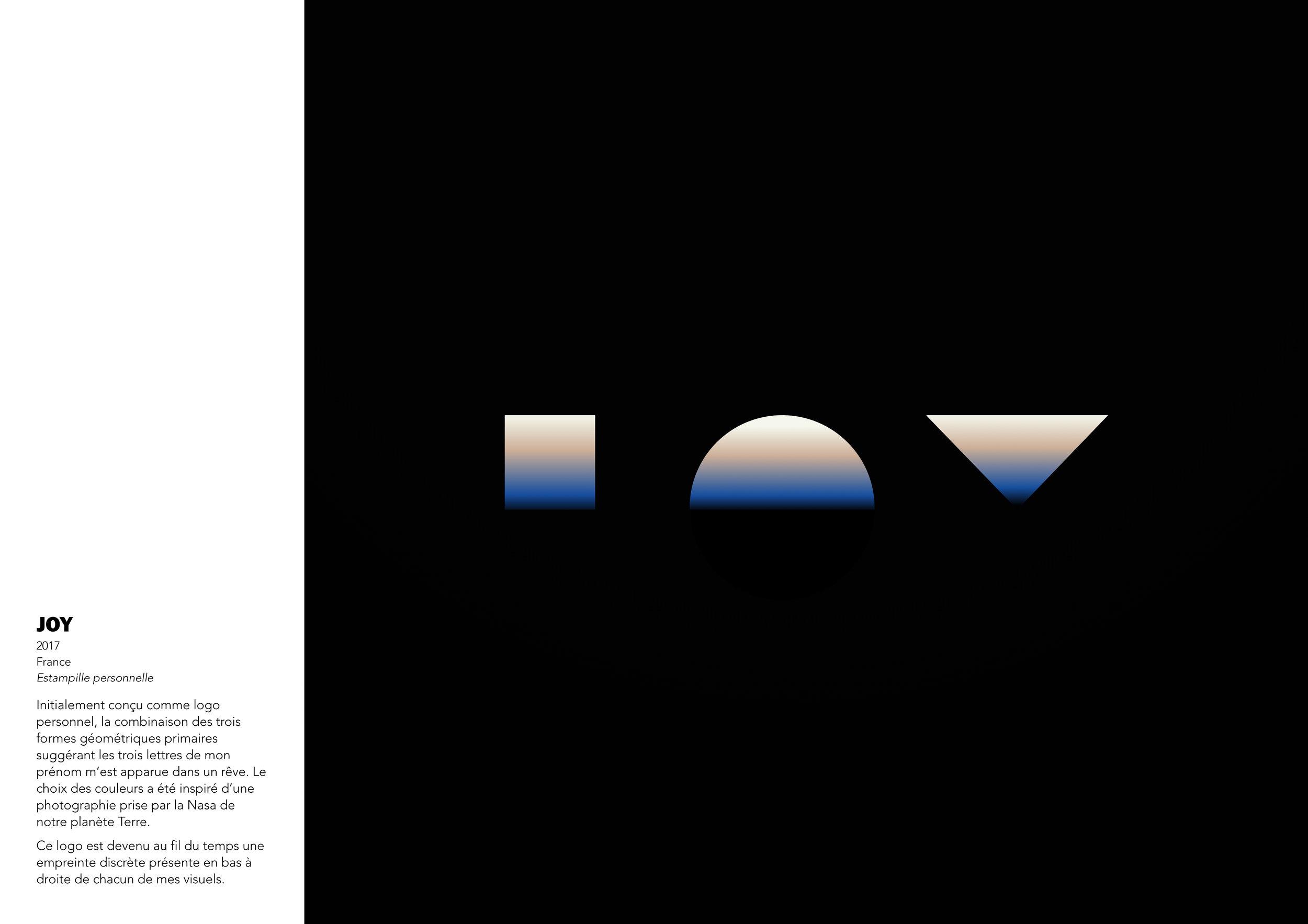 joy-stamp-geometric-logo-design-joy-lasry.jpg