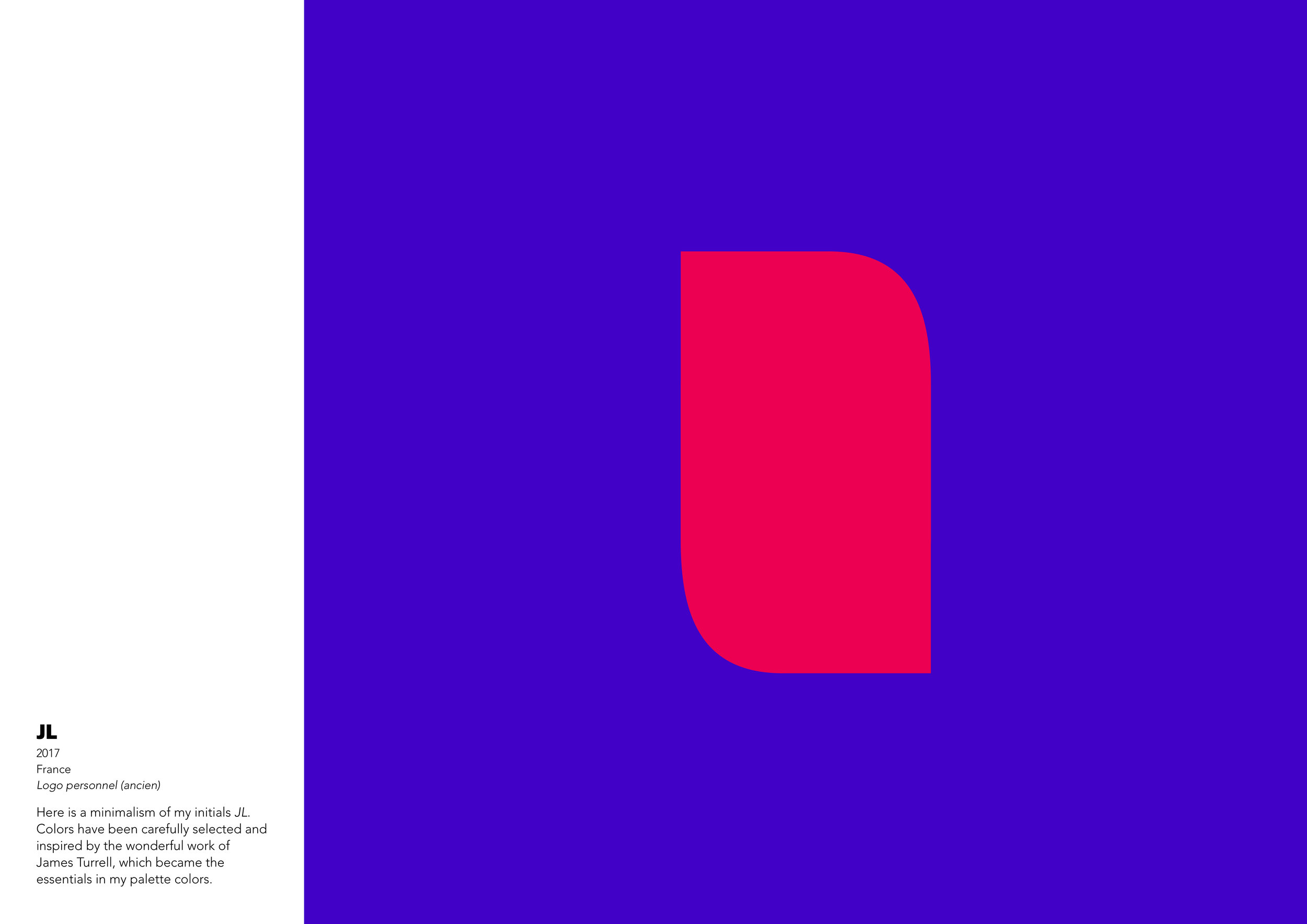 JL-monogram-joy-lasry-logo-design-minimalism.jpg