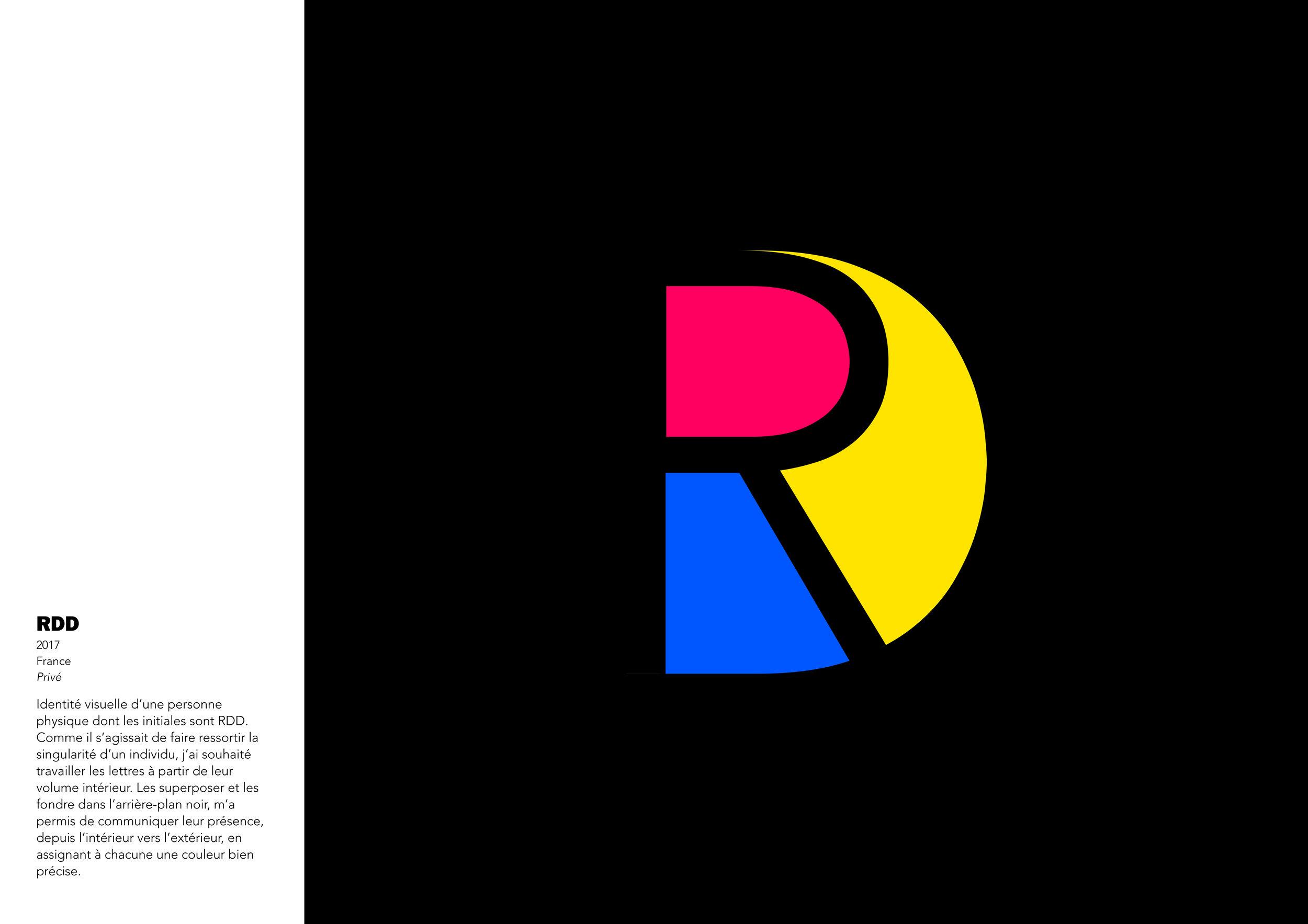 RDD-monogram-logo-design-joy-lasry.jpg