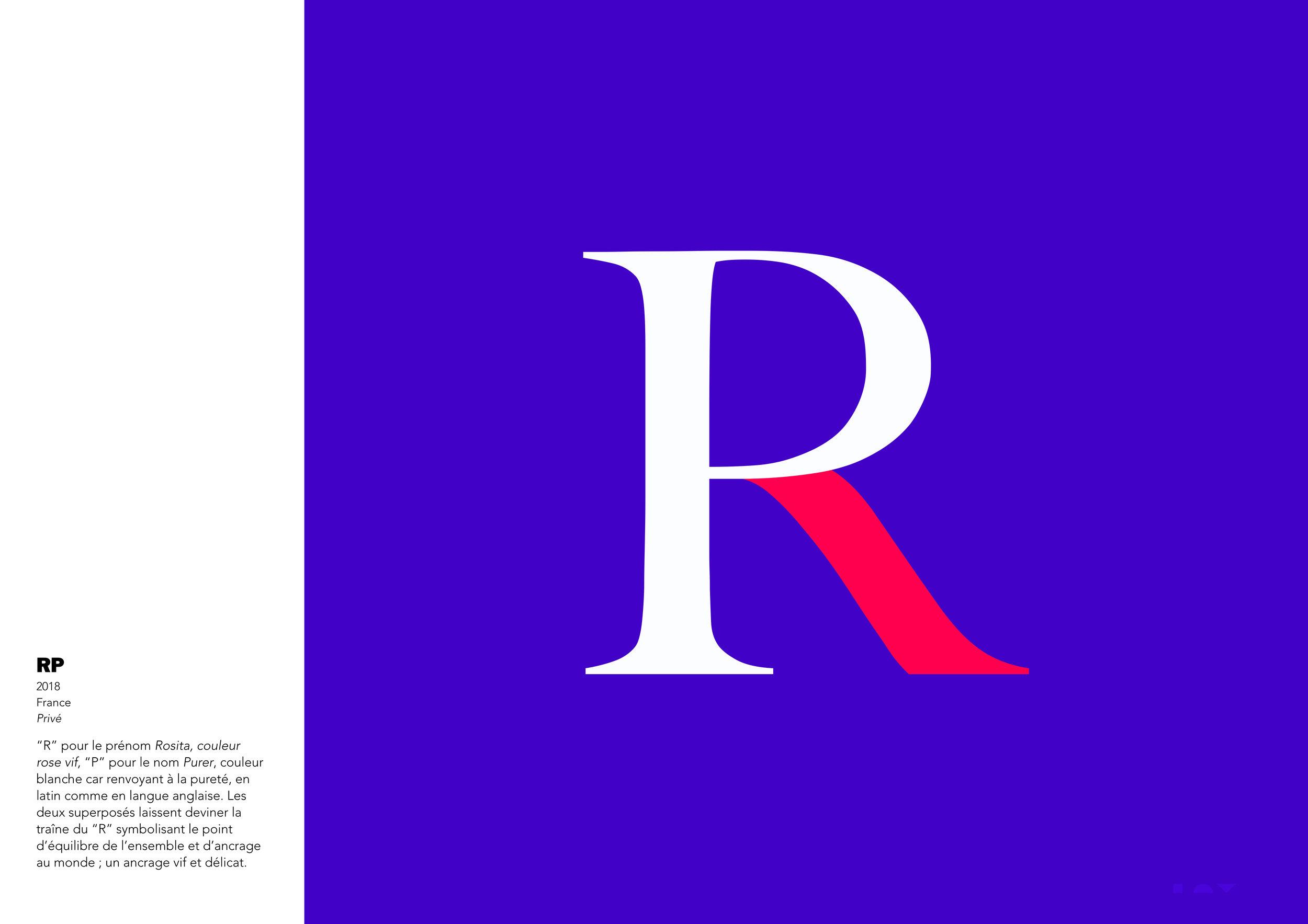 Rosita-P-monogram-logo-design-joy-lasry.jpg