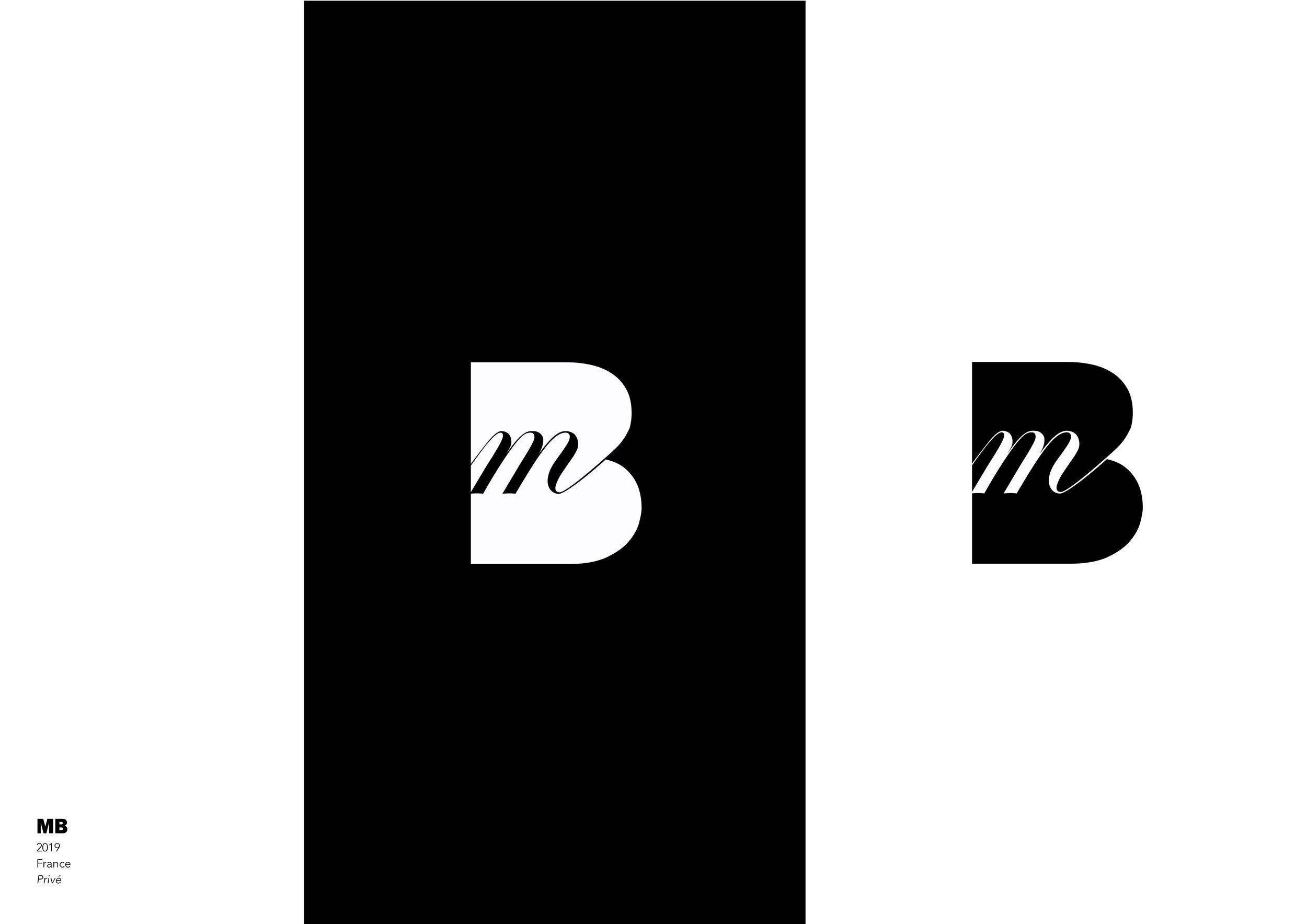 MB-monogram-logo-design-joy-lasry.jpg