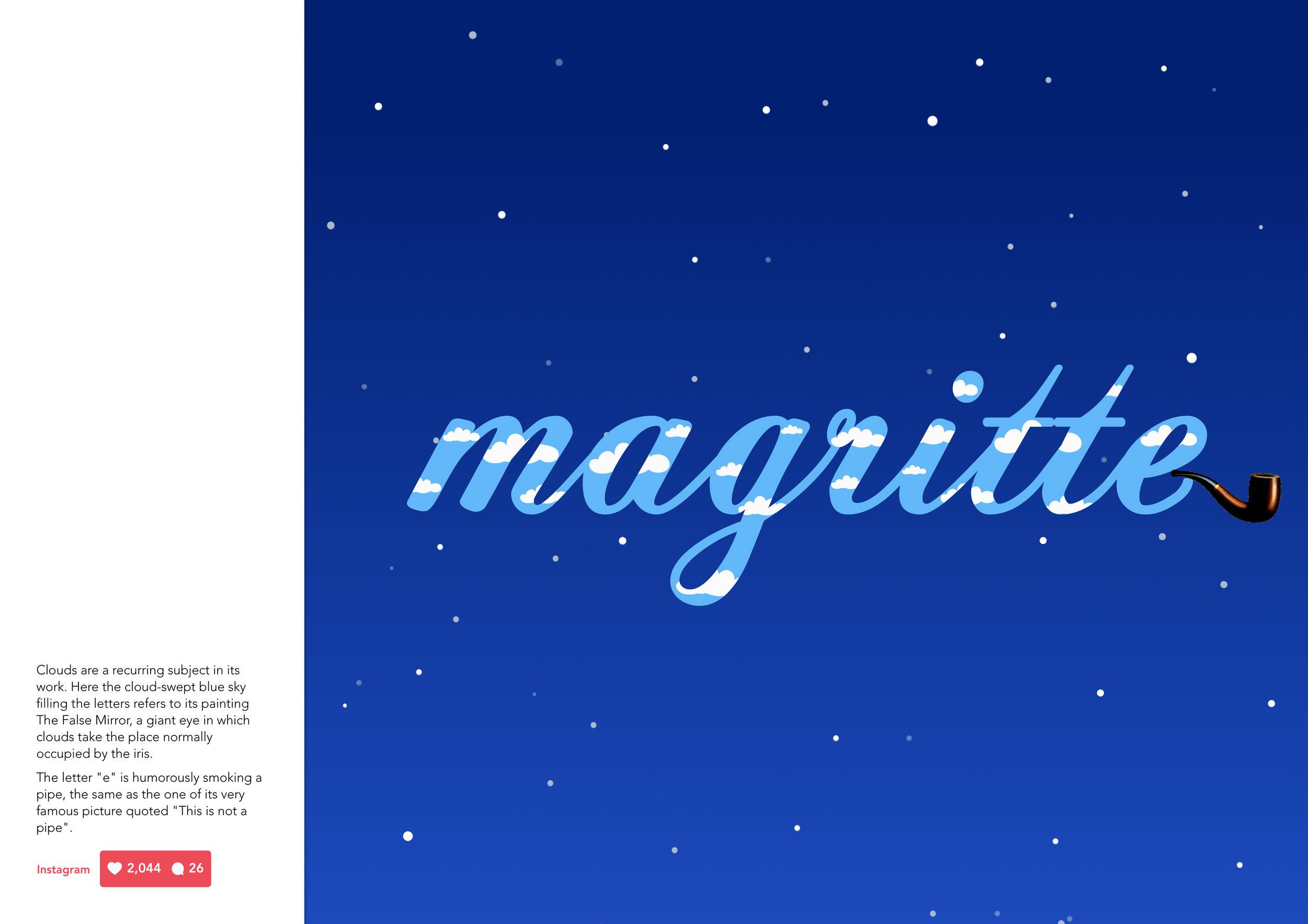 MAGRITTE !.jpg