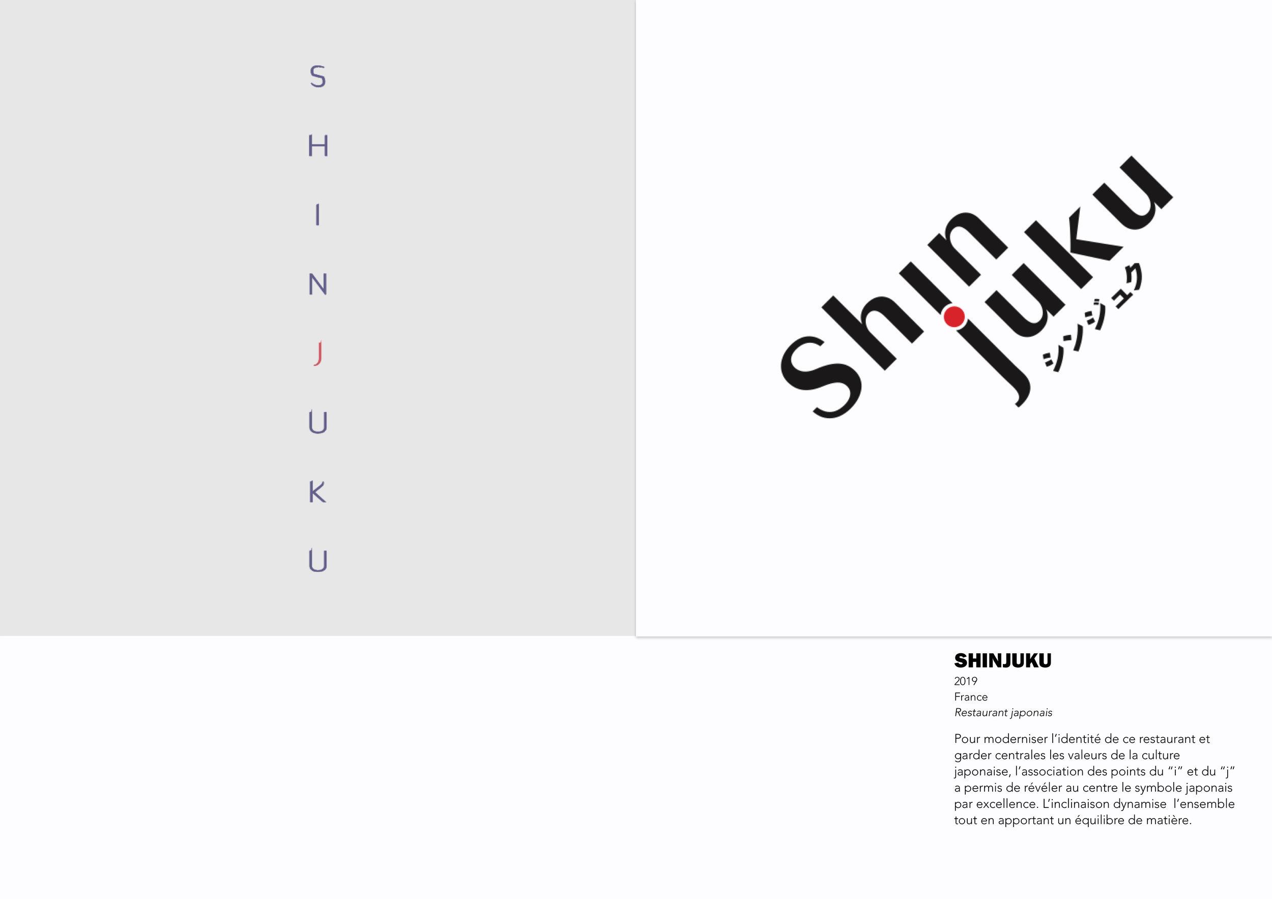 Shinjuku-sushi-restaurant-France-identity-logo-design-joy-lasry.jpg