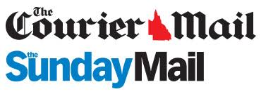 courier mail logo.jpeg