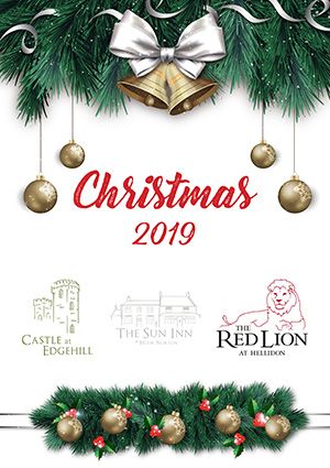 Castle-at-Edghill-Christmas-Menu-2019-1.jpg